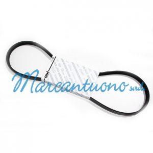 ALT='Cinghia freno rimorchio cod 87300105'