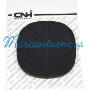 Logo fabbricante New Holland cod 5130950