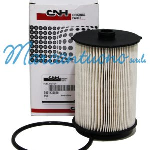 Filtro combustibile New Holland cod 5801439820