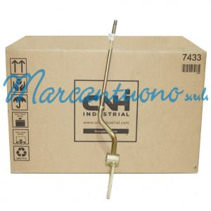 Leva inversore meccanico New Holland cod 5153218