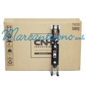 Tirante idraulico lato destro cod 5199280
