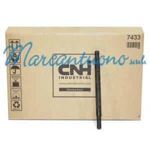 Albero comandi freno New Holland cod 44908536