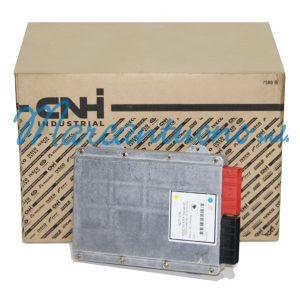 Centralina elettronica cambio New Holland cod 82011576
