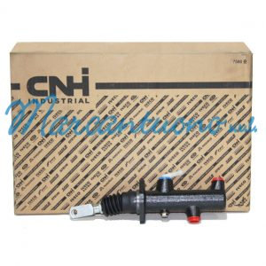 Cilindro maestro New Holland cod 87354681
