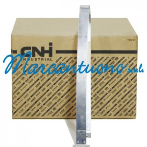 Cinghia fissaggio serbatoio New Holland cod 5186341