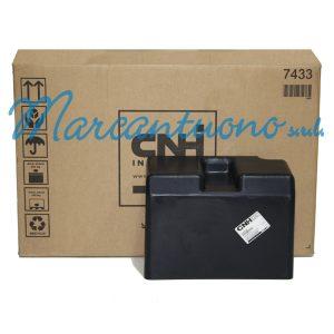 Coperchio batteria New Holland cod 81872805