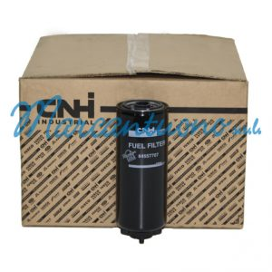 Filtro carburante New Holland cod 84557707