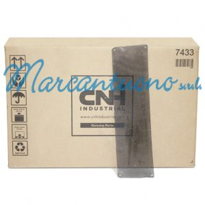 Griglia anteriore New Holland cod 44903307