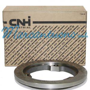 Pistone freno New Holland cod 87354150