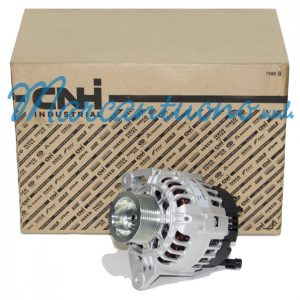 Alternatore New Holland cod 47744887