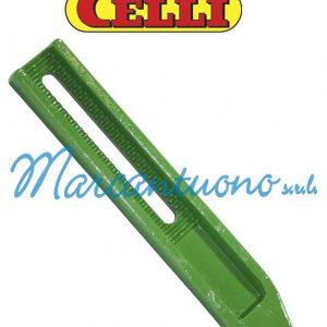 Asta regl. pattino Celli cod 422501