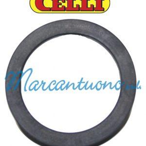 Balsele B 275216 Celli cod 007147