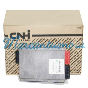 Centralina di controllo elettronico trasmissione New Holland cod 82026640