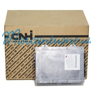 Centralina elettronica New Holland cod 84415602
