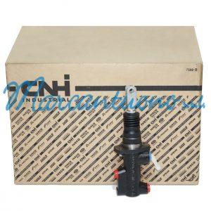 Cilindro freno New Holland cod 47604550