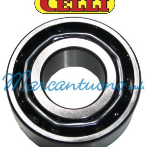 Cuscinetto 3311 A 55x120 Celli cod 003018S
