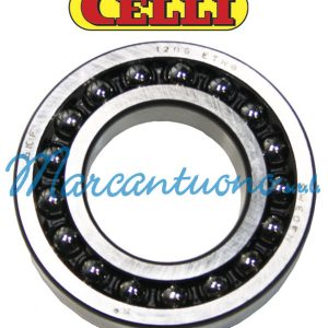 Cuscinetto Celli cod 003165