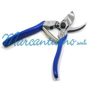 Forbice manuale Master Paterlini cod 9335