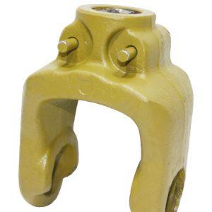 Forcella comp. puls. -1 38 Z6 Maschio M00571201 (sost. F08010461R)
