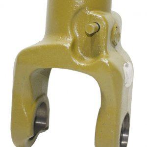 Forcella comp. puls. -1 38 Z6 Maschio cod M00571157 (sost. F08010459R)
