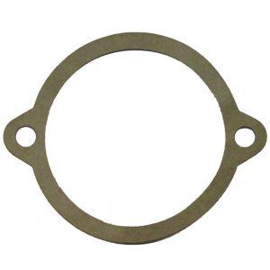Guarnizione per coperchio mm 0.5 Maschio cod M09200122R
