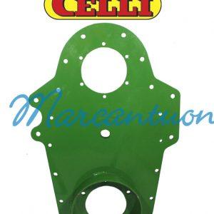 LAT SX HF-BV Celli cod 361658