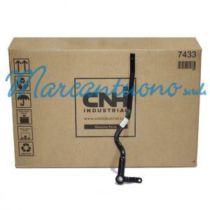Leva comandi cambio trasmissione New Holland cod 82001872
