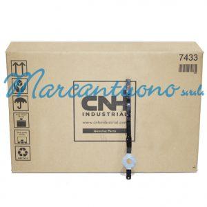 Leva sollevatore idraulico New Holland cod 47124210