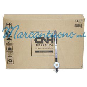 Leva sollevatore idraulico New Holland cod 47124232