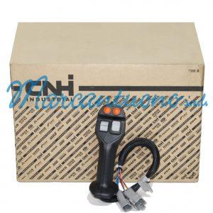 Maniglia joystick New Holland cod 47566005