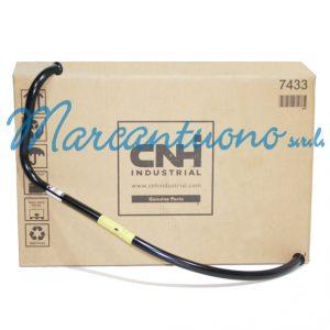 Maniglia parafango New Holland cod 44912256