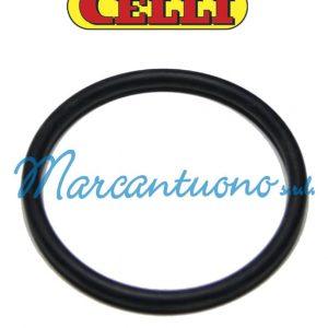 O ring 125 32,99x2,62 3131 9211 Celli cod 007079