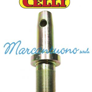 Perno INF ATT 3 P. d.28 Celli cod 323548