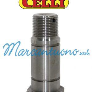 Perno centrale E-FE Celli cod 423538