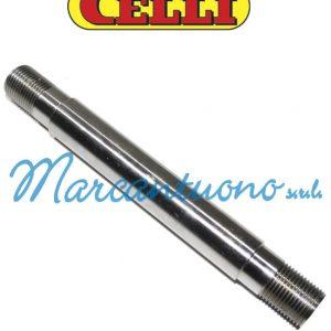 Perno guida biella Y70 Celli cod 123523