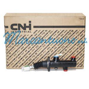 Pompa freni New Holland cod 84558759