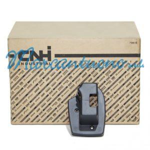 Protezione maniglia New Holland cod 44910375