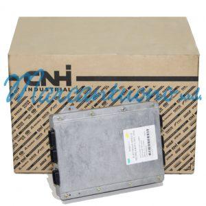 Scheda elettronica di controllo velocità New Holland cod 84225111