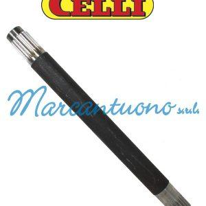 Semiasse L=505 Celli cod 323530