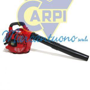 Soffiatore Carpi mod 2005 HP 1 cod 1900970