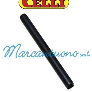 Spina elastica 3x26 Celli cod 013037