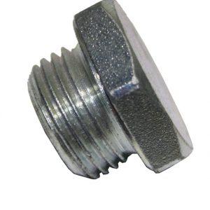 Tappo scarico 1.2 GAS Maschio cod M01110316R (sost. F03150630R)