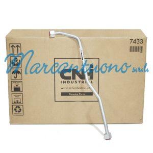 Tubo idraulico sollevatore cod 47129758