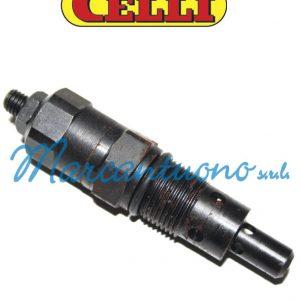 Valvola CPT Celli cod 021024