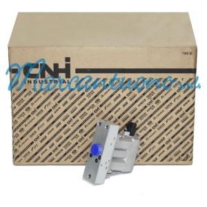 Valvola impianto idraulico New Holland cod 47643919