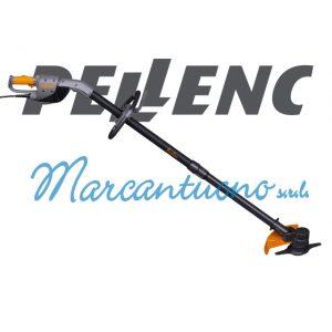 Decespugliatore Excelion 1200 Pellenc cod 5357081