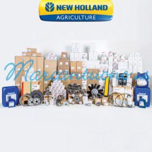 Promo tagliando serie T6.xxx New Holland cod serie T6