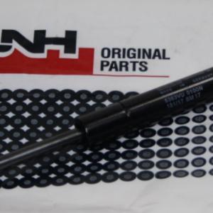 Ammortizzatore tettuccio New Holland - cod 47622039