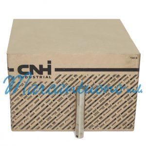 Perno ingranaggi differenziale New Holland cod 47135873