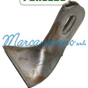 Coltello a paletta Peruzzo cod 07020083